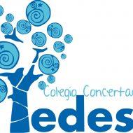 Colegio Edes